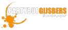 Partybus Gijsbers